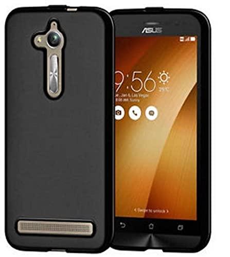 Compatible para Asus Zenfone Go ZB500KL 5.0