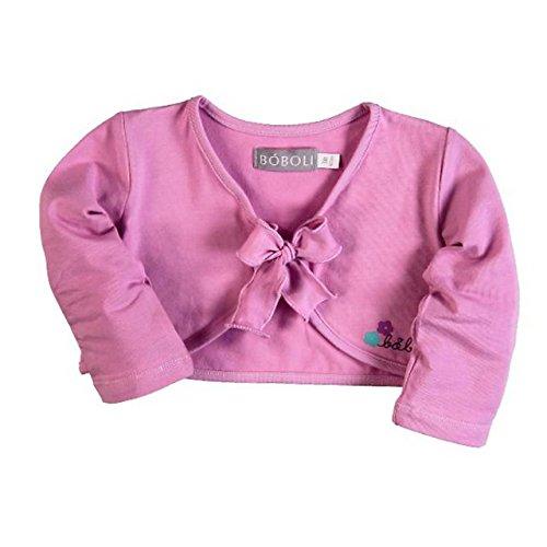 Boboli Water Colour Bolero-98 - Kindermode : Mädchen