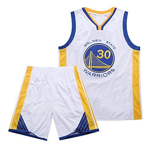 para el # 30 Stephen Curry, los fanáticos de los Golden