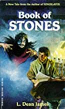 Book of Stones (Tsr Books Series)