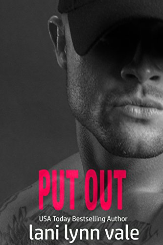 Put Out (Kilgore Fire Book 5)