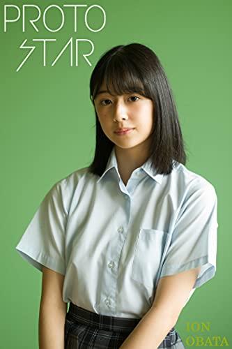 PROTO STAR 小畑依音 complete