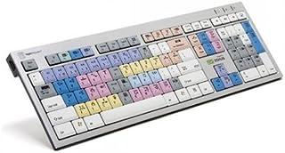 パソコン周辺機器 アクセサリ