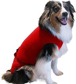 Best surgi snuggly petsmart Reviews