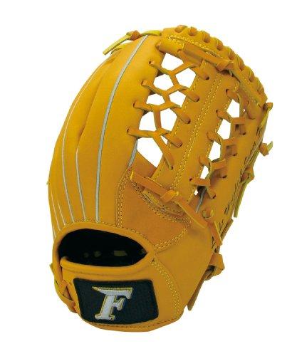 サクライ貿易(SAKURAI) FALCON(ファルコン) 野球 一般軟式用 グラブ(グローブ) オールラウンド用 FGD-5900