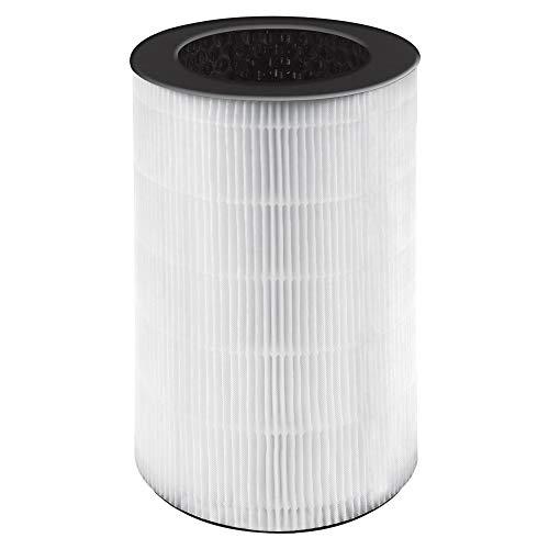 homedics breathe air cleaner - 6