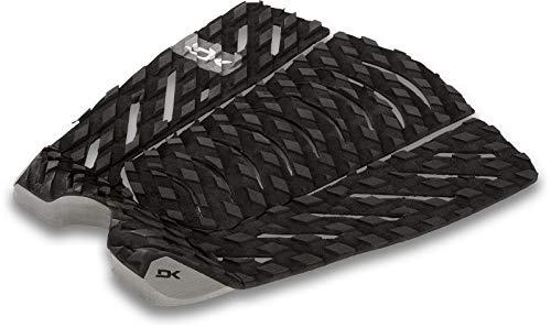 Dakine Superlite Surf Traction Pad Black