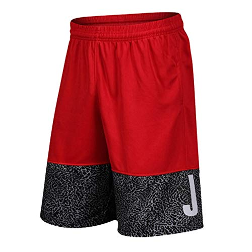 Mikelabo PantalonciniLarghi Sportivi NBAPantalonciniBasketUomo PantalonciniAllenamento PantalonciniUnderArmourUomo PantalonciniRunning Sport Fitness