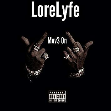 Mov3 On