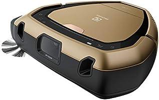 Odkurzacz automatyczny Electrolux Pure i9.2 PI92-6DGM (do 120 min pracy, technologia 3D Vision, bezszczotkowy silnik,...