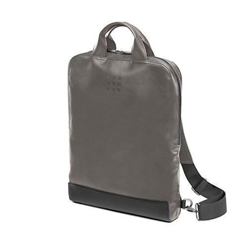 Moleskine: borse a tracolla, zaini, messenger, organizer