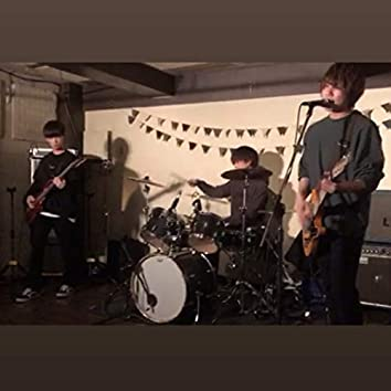 marriage blue (Live at monarecords, Tokyo, 2020)