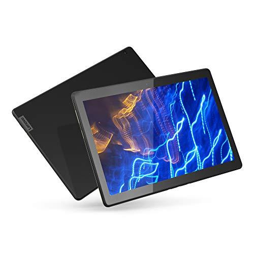 Lenovo Tab M10 10.1 Inch HD Tabl...