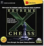 SIMON & SCHUSTER Extreme Chess - PC