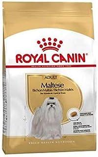 ROYAL CANIN BREED HEALTH NUTRITION MALTESE ADULT 1.5 KG