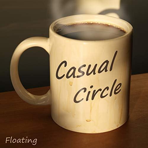 Casual Circle