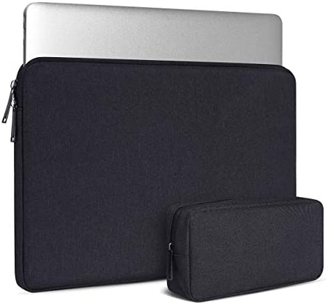 14 Inch Laptop Tablet Sleeve Case for Lenovo Yoga C930 C940 C740 Lenovo Ideapad 14 Lenovo Chromebook product image