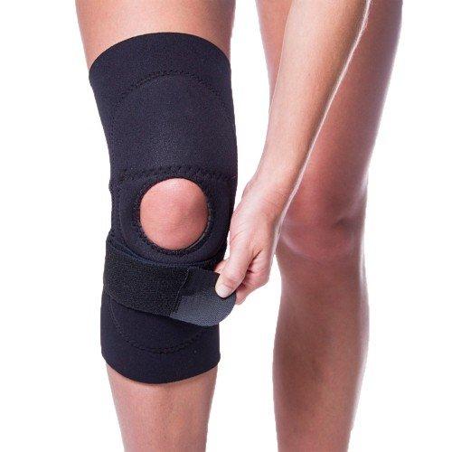 Osgood Schlatters Disease Knee Brace-S