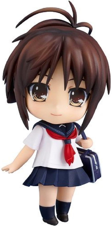 buscando agente de ventas Minami Kawashima Nendoroid figurine by Good Good Good Smile Company  Entrega directa y rápida de fábrica