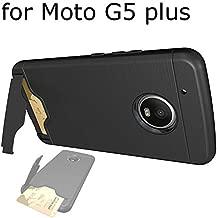 Best moto g5 plus card case Reviews