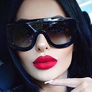 Best kim kardashian sport sunglasses Reviews