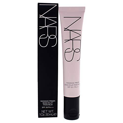 Nars, Base de maquillaje - 8 ml.