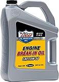 Lucas Oil 10636 Lucas Engine Break-in Oil (4)