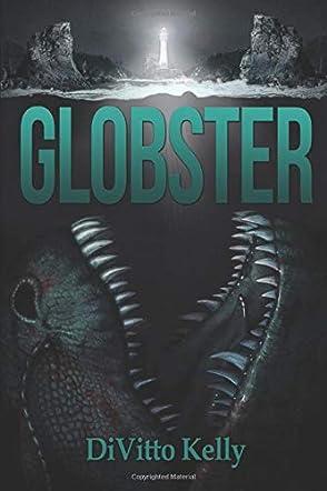 Globster