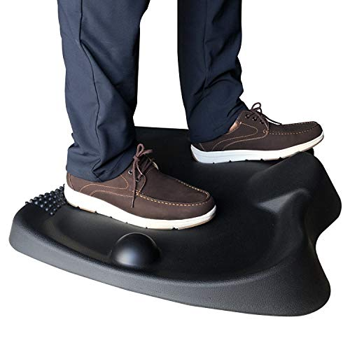 Top 10 best selling list for best shoes for standing desk