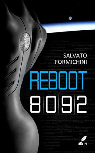 REBOOT 8092