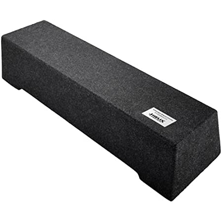 Volkswagen 000051419c Plug And Play Sound System For Car Boot Auto