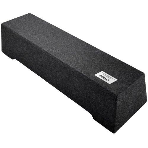 Volkswagen 000051419C Plug und Play Soundsystem für Kofferraum