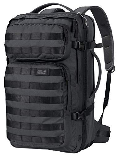 Jacke Handgepäck günstig kaufen mit Erfahrungen von Käufern