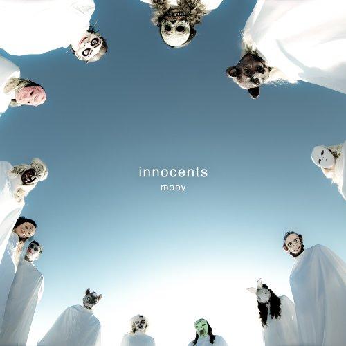 Innocents [Disco de Vinil]
