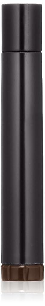浸すモードシェアマキアージュ ダブルブロークリエーター (パウダーアイブロウ) BR611 (カートリッジ) 0.3g