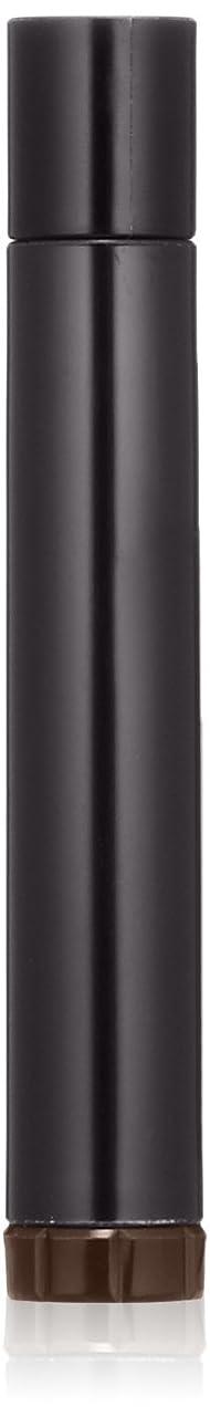 口径誰でも変えるマキアージュ ダブルブロークリエーター (パウダーアイブロウ) BR611 (カートリッジ) 0.3g