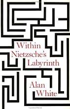 Within Nietzsche