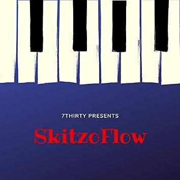 SkitzoFlow