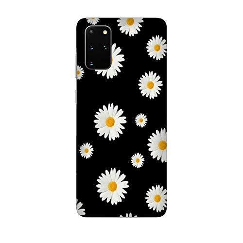 Funda Galaxy S20 Plus   S20+ Carcasa Compatible con Samsung