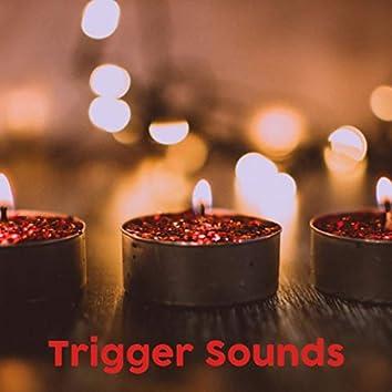 Tigger Sounds