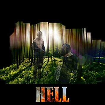 Hell (Prod. By County)