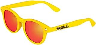 Northweek Oval Women's Sunglasses Multi Color NDC100115 45 15 150 mm
