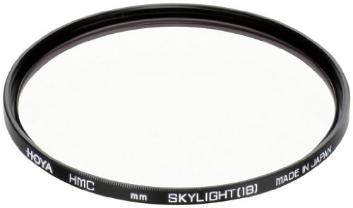 Hoya HMC Skylight-Filter 1B 77mm