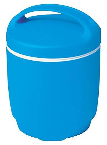 Campingaz Foodlbox Isotherm, Eiswürfelbehälter, Extreme klein, 1.2 Liter
