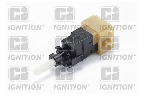 Interruptor de luz de freno 075-XBLS214#