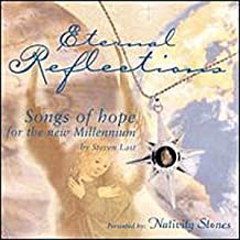 Eternal Reflections:Songs of Hope for the New Millennium