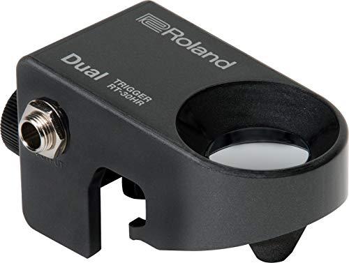 1. Roland Dual Trigger (RT-30HR)