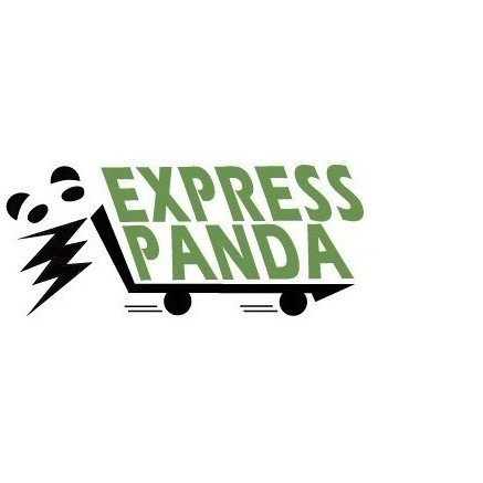 Express Panda Purificadores de aire