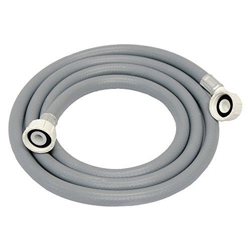 Tubo flessibile di carico per lavatrice/lavastoviglie 2 m
