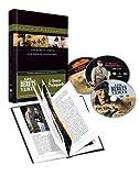 Les Douze salopards + Les bérets verts [Francia] [DVD]